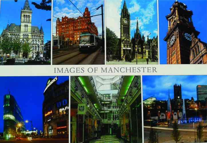 Postal Manchester_frente editada