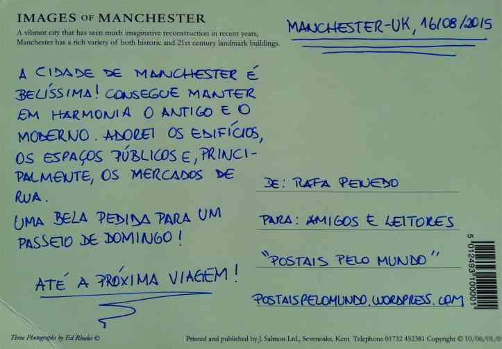 Postal Manchester_verso editado