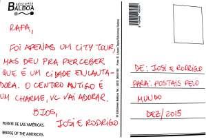 postal-panama_verso