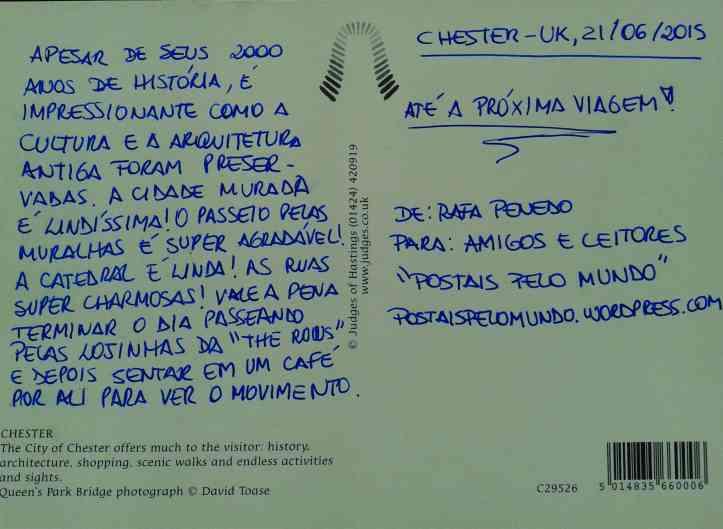 Chester_postalverso editado