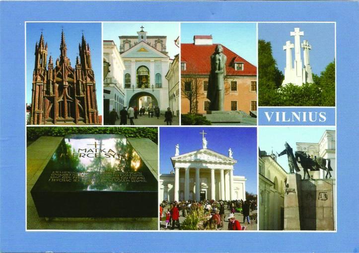 postal vilnius frente editado