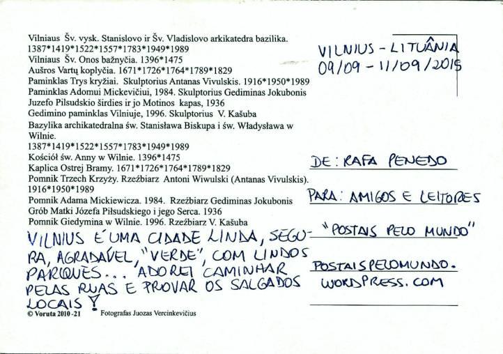 postal vilnius verso editado