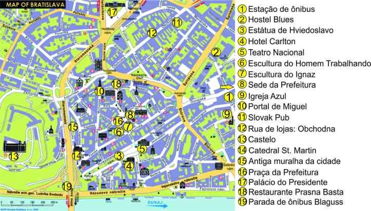 mapa-bratislava