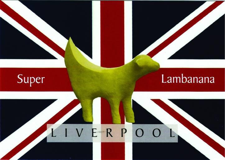 Liverpool frente