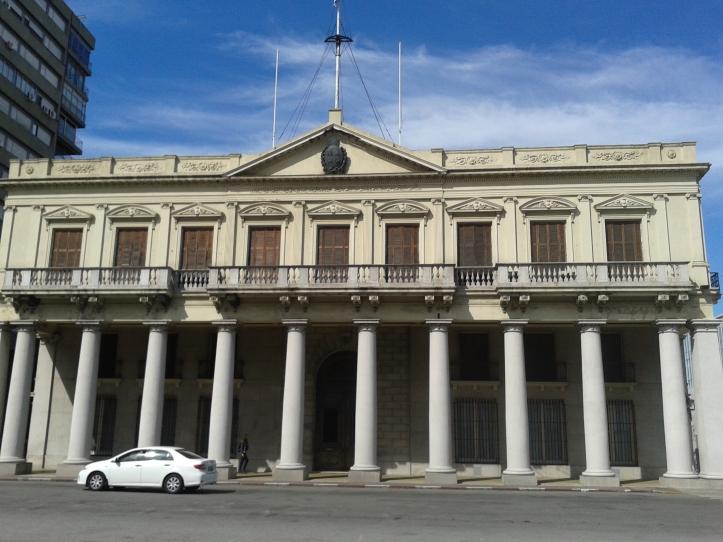 Museu do Governo