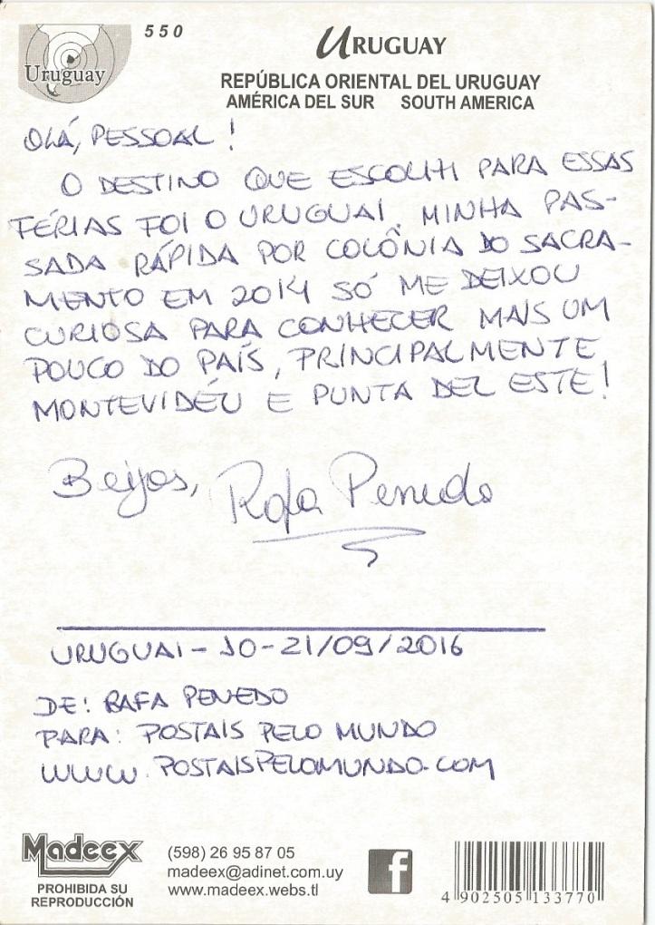 uruguai-verso