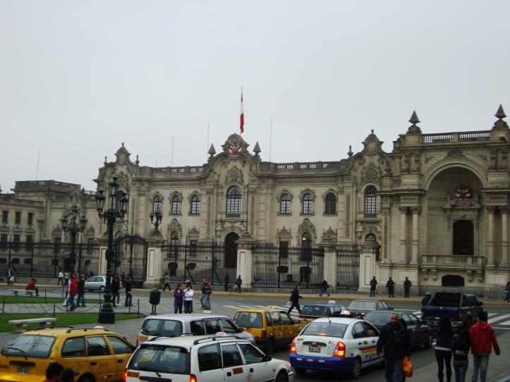 palacio-do-governo-de-lima