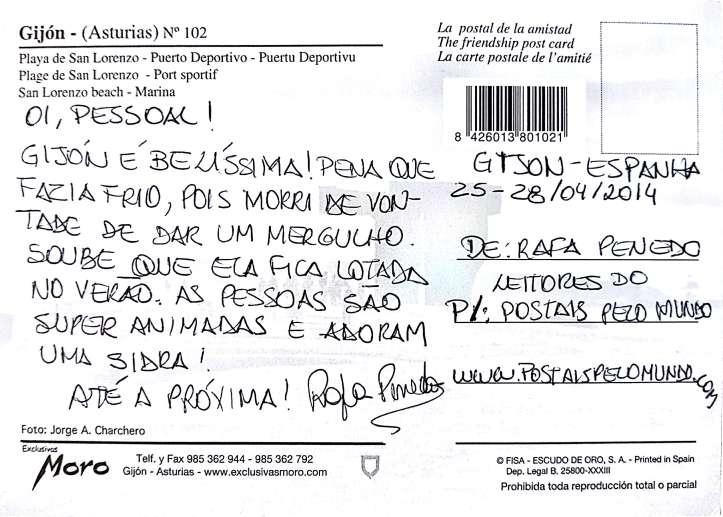 postal-gijon-verso