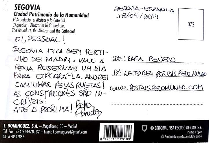 postal-segovia-verso