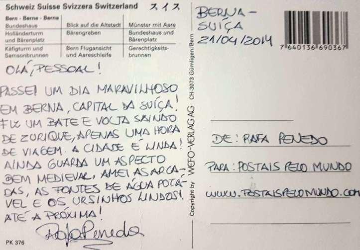 postal-berna-verso