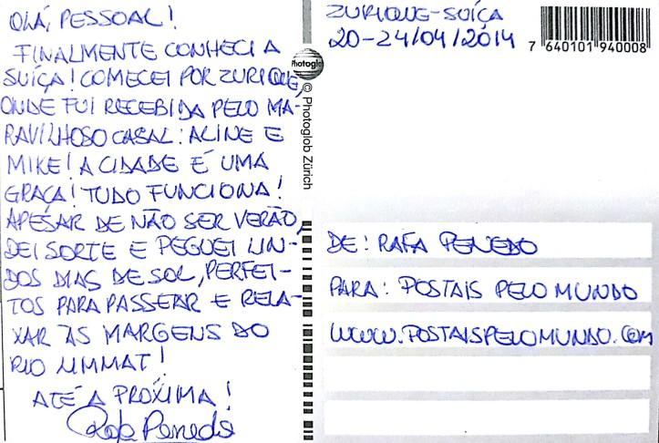 postal-zurique-verso