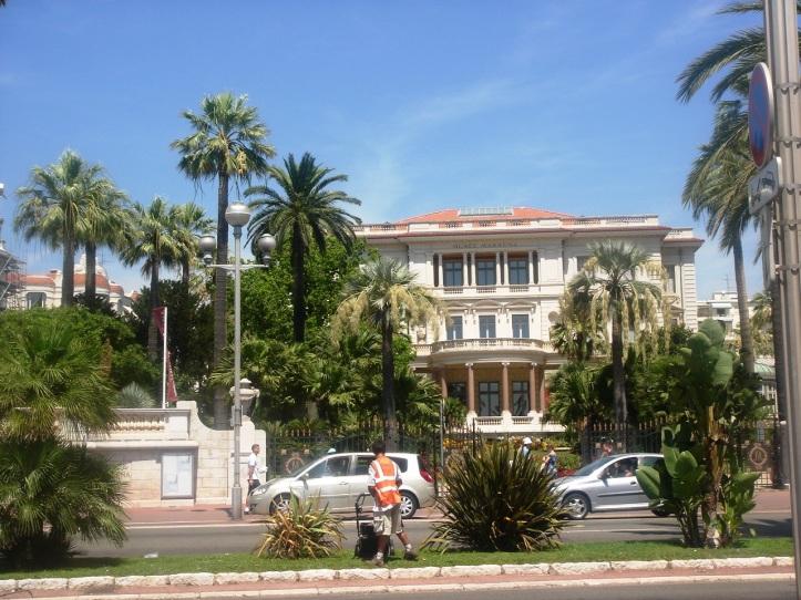 Museu Massena