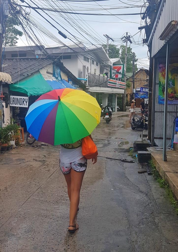 2 - Chuva em Haadrin-01