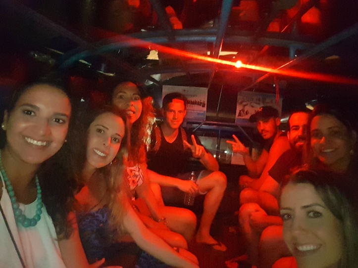 33 - no taxi para a Jungle-01