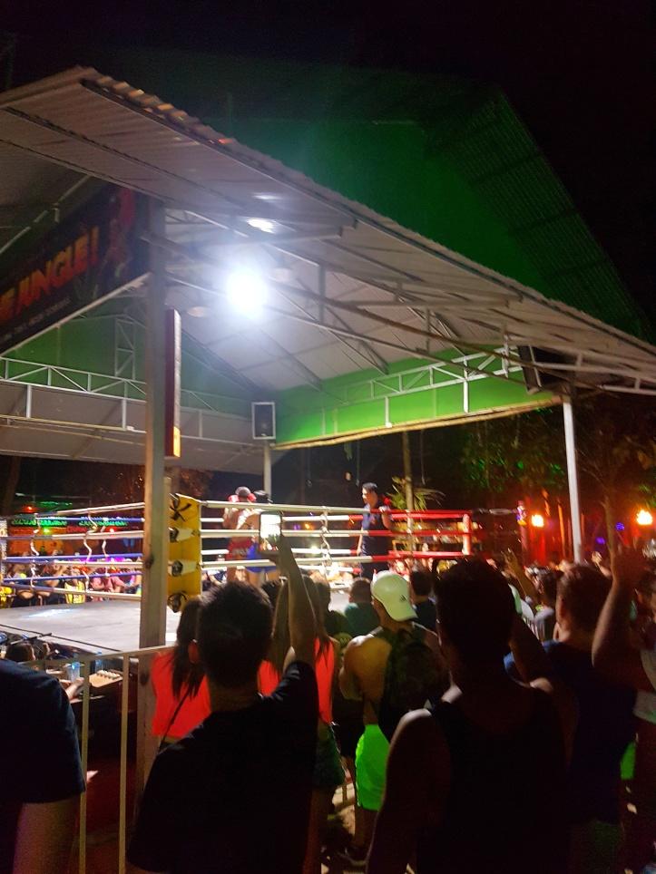 36- muay thai na jungle-01
