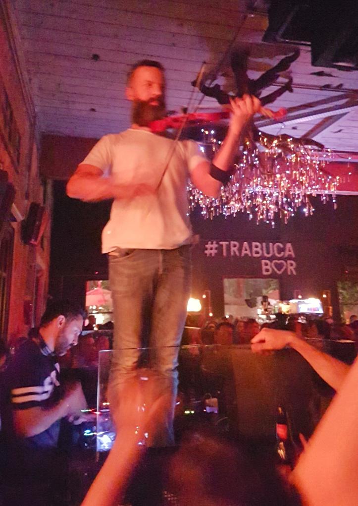 1-Trabuca bar-01