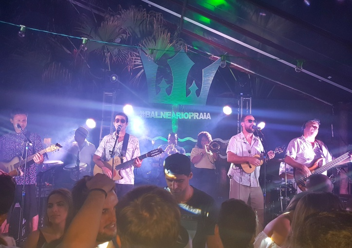 12- Banda Santa Clara-01