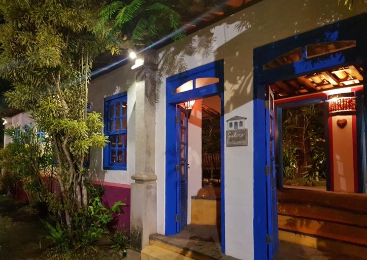 19 - Restaurante Gulero fachada-02