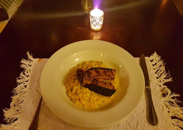 21 - risoto restaurante Gulero-01