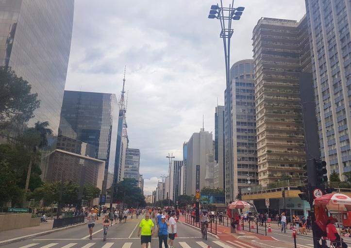 23 - Avenida Paulista-01