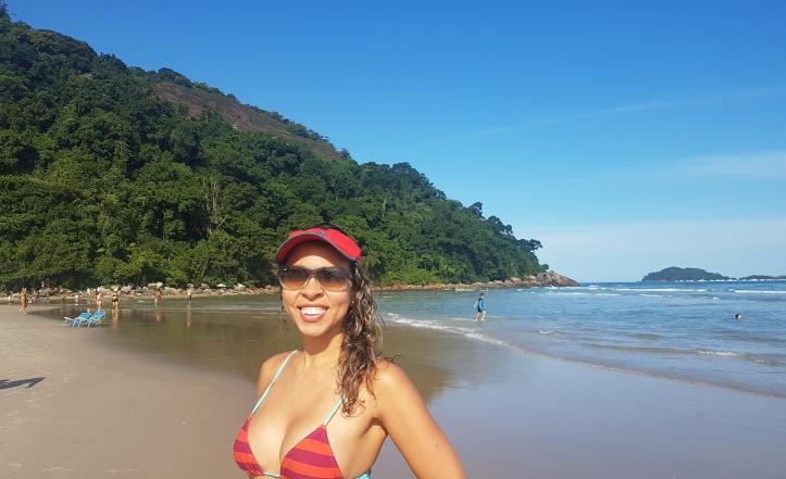 8-praia-1-juquei-e1523094939685.jpg