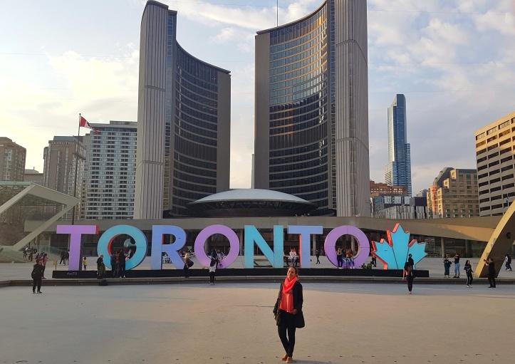 31- Prefeitura de Toronto.jpeg