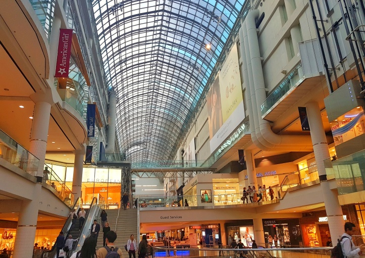 32- Eaton Centre-01.jpeg