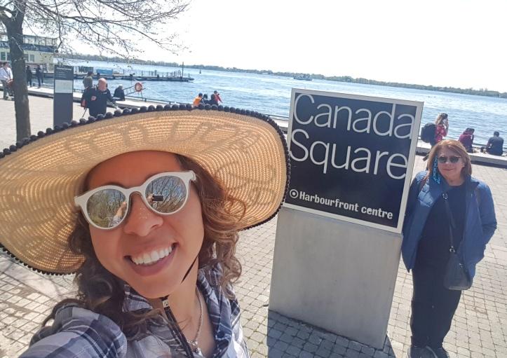 48- Canada Square-01.jpeg