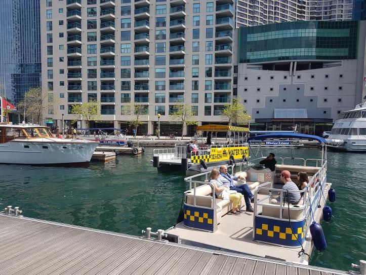 53 - Taxi boat.jpg