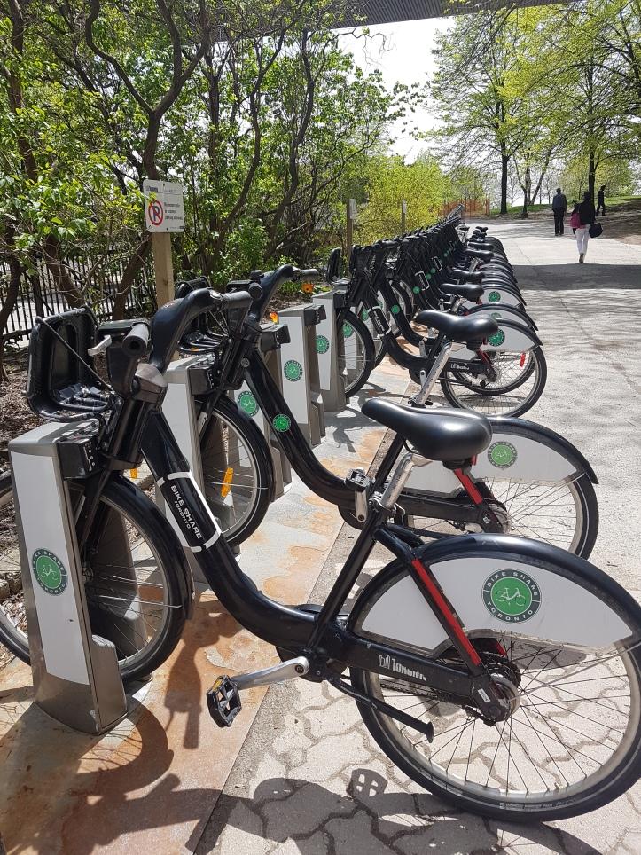 54- Bike share toronto.jpg