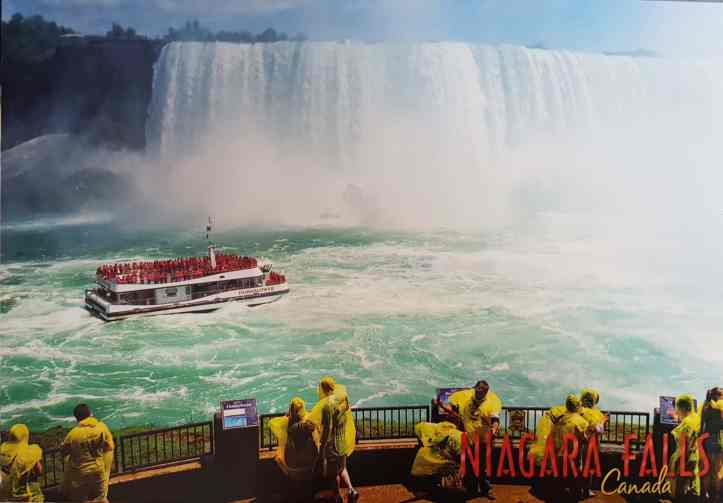 Cataratas do Niagara_2