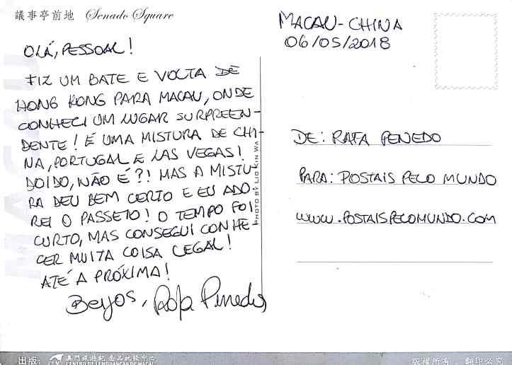 postal Macau_2